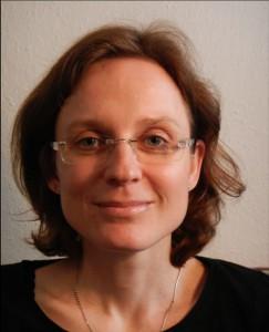 Eva Cepáková
