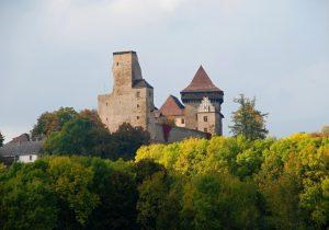 hrad-lipnice-od-kruhovny