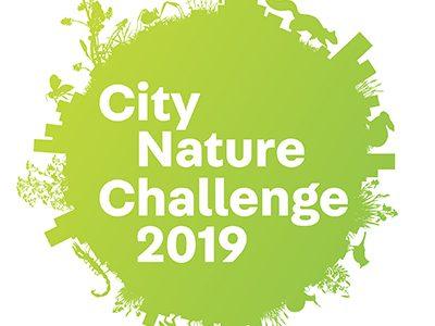 Praha se zapojí do mezinárodní soutěže City Nature Challenge